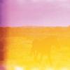 Cover of the track Porquerola