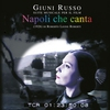 Cover of the album Napoli che canta (Suite musicale per il film)