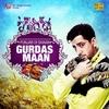 Cover of the album Punjab Di Shaan