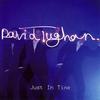 Couverture de l'album Just In Time