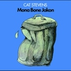 Cover of the album Mona Bone Jakon