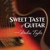 Couverture de l'album Sweet Taste of Guitar