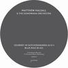 Couverture de l'album Journey in Satchidananda / Blue Nile - Single