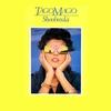 Cover of the album Shoobeeda' - Single