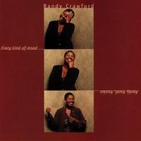 Cover of the track Every Kind of Mood: Randy, Randi, Randee