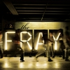Couverture de l'album The Fray