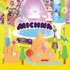 Cover of the album Magic Monday