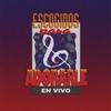 Cover of the album Escogidos para Adorarle (En Vivo)