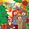 Cover of the album Evviva il Natale