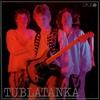 Cover of the album Tublataka