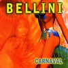 Cover of the album Carnaval - EP
