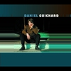 Cover of the album CD Story : Daniel Guichard