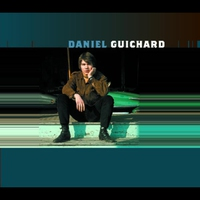 Cover of the track CD Story : Daniel Guichard