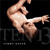 Couverture de l'album Ten 13