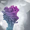 Couverture de l'album Converge/Neurosis - Single