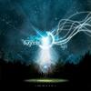 Couverture de l'album Enter Light