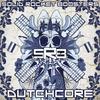 Couverture du titre Speedcore Gonzalez
