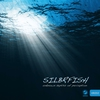 Cover of the album Unknown Depths of Perception