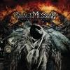 Cover of the album Insurrection Rising