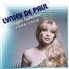Couverture de l'album Singles Collection 1974-1979