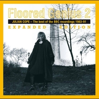 Cover of the track Floored Genius, Vol. 2 (Expanded Edition)