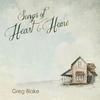 Couverture de l'album Songs of Heart & Home