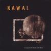 Cover of the album kweli
