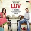 Couverture de l'album Kucch Luv Jaisaa (Original Motion Picture Soundtrack)