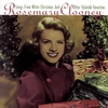 Couverture de l'album Songs From White Christmas and Other Yuletide Favorites