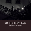 Couverture de l'album Let Her Down Easy - Single