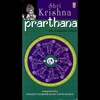 Cover of the album Prarthana - Shri Krishna Vol. 1