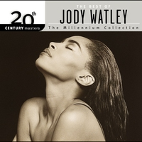 Cover of the track 20th Century Masters - The Millennium Collection: The Best of Jody Watley