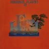 Cover of the album Herbie Mann & Fire Island