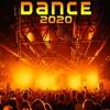 Cover of the album Dance 2020