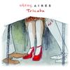 Couverture de l'album Tricota