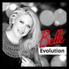 Couverture de l'album Evolution - EP