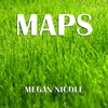 Cover of the album Maps - Single