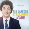 Cover of the track Vous les femmes (Pobre Diablo)