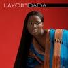 Couverture de l'album Dada (Remixes) - EP