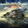 Couverture de l'album Unearth
