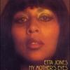 Couverture de l'album My Mother's Eyes