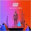 Couverture de l'album Panorama: Form - EP
