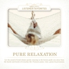 Cover of the album Listener Favorites: Pure Relaxation