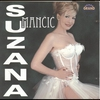 Cover of the album Suzana Mancic (Serbian Music)