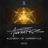 Couverture du titre Alchemy of Hardstyle
