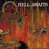 Cover of the track Hell Awaits