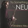 Couverture de l'album Try Something Neu