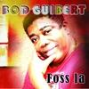Couverture de l'album Foss La