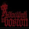 Cover of the album Man-Made Apocalypse