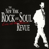 Cover of the album New York Rock and Soul Revue: Live At the Beacon